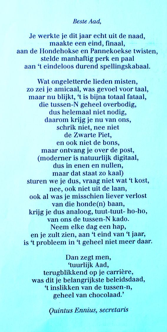 Favoriete Afscheid Basisschool Gedicht – theirscissors.life #UP58